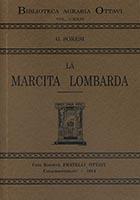 2000-Marcita-Lombarda