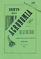2001-Lezioni-di-Agronomia