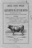 2002-Allevamento-del-bestiame-bovino