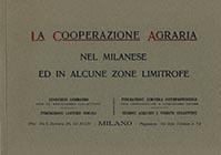 2005-La-cooperazione-agraria