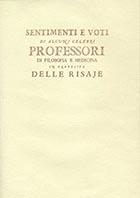 2006-Professori-di-filosofia-e-medicina...