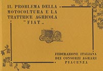 2007-Trattrice-agricola-FIAT