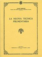 2012-gennaio-La-nuova-tecnica-frumentaria