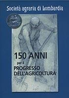 2012-novembre-150-anni-per-il-progresso
