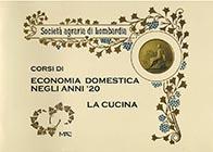 2015-Corsi-di-economia-domestica